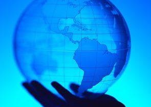 Utmaningar i en global arbetsmiljö