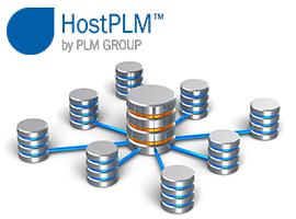 Webinar: HostPLM - PLM på beställning