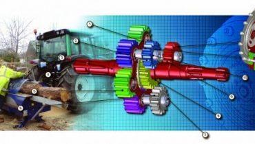 Sanningen om myterna kring 3D CAD