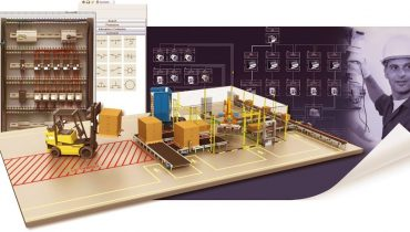 Den snabba och enkla genvägen för att skapa komplexa elektriska system