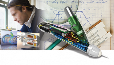 SOLIDWORKS Educational