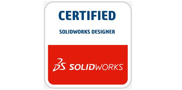 Certifieringar