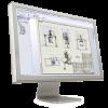 SolidWorks Ritningshantering