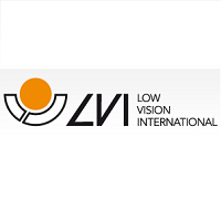 Low Vision International AB