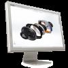 SolidWorks Detaljmodellering