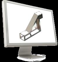 Webinar: Design för tillverkning