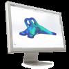 SolidWorks Simulation Grundutbildning