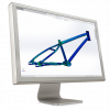 SolidWorks Simulation Premium: Nonlinear