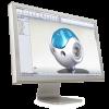 SolidWorks Uppdateringsutbildning
