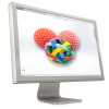 3D Printing Grundutbildning