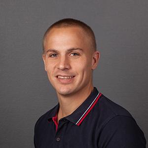 FredrikB