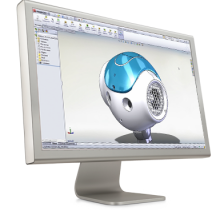 What´s New in SOLIDWORKS 2017?