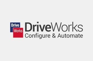 What is DriveWorks?