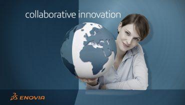 PLM Group utökar samarbetet med Dassault Systèmes – blir ny Value Solutions-partner i Norden och Baltikum