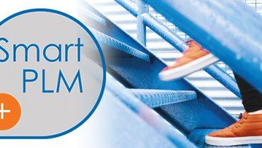 Smart PLM ger REAC snabbare produktlanseringar