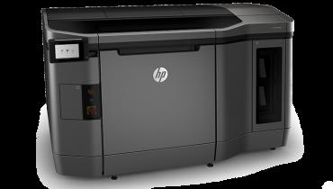 Pressrelease - PLM Group blir helnordisk återförsäljare av HP 3D-skrivare