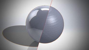 Polygonmodeller: Dessa möjligheter har du i SOLIDWORKS