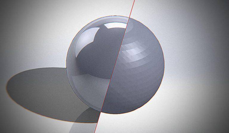 polygoner i solidworks 01