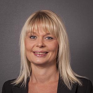 MariaSjogren