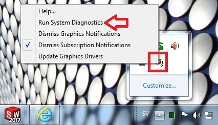 Solidworks Resource Monitor _2
