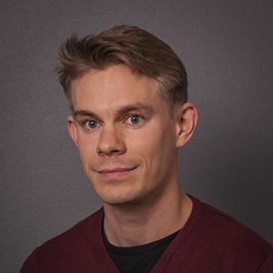 Victor_Lison_Almkvist
