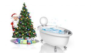 Christmas_bath