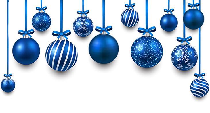 christmas_banner_blog