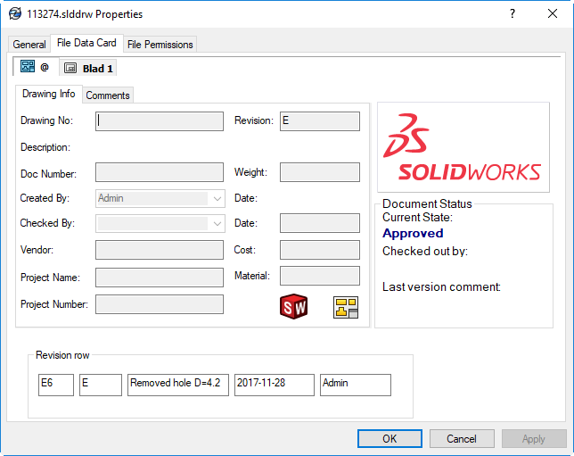 PDM_SOLIDWORKS_2018_12