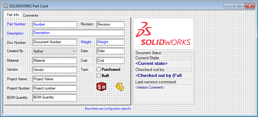 PDM_SOLIDWORKS_2018_5