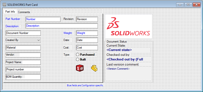 PDM_SOLIDWORKS_2018_6