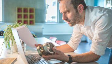 Uppdaterad rapport visar kraftig tillväxt för 3d-printning