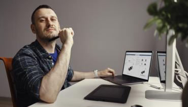 Vad är 3DEXPERIENCE platform?