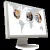 SolidWorks PDM Standard för Administratörer