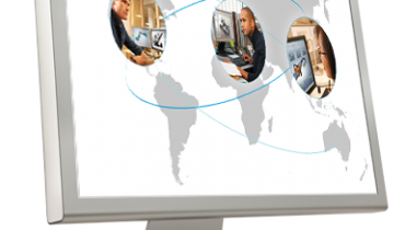Webinar: Avskaffa rutiner och skapa utveckling