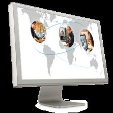 SolidWorks PDM Administratörer