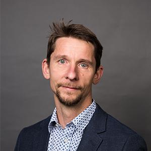 Jens Andertoft
