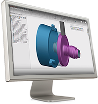 SOLIDWORKS CAM: Integrated Design and Manufacturing