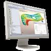 Simulation Premium: Dynamics
