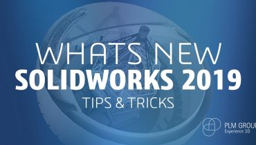 What's New 2019 Top 10' datasheets