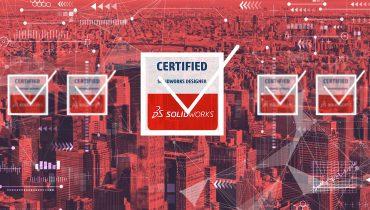 Rekordsiffror i antal certifierade användare