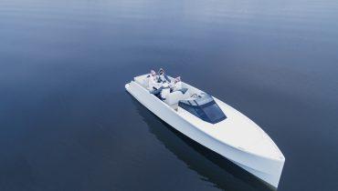 Q Yachts